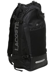 Lacoste Tennis Backpack
