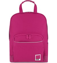 Pantone Medium Backpack Pink