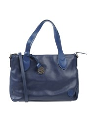 Timberland Handbags Dark Blue