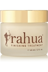 Rahua Finishing Treatment 60Ml
