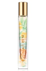 Estee Lauder Aerin Beauty Hibiscus Palm Rollerball No Color