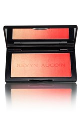 Kevyn Aucoin Beauty Space. Nk. Apothecary The Neo Blush Sunset