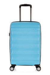 Antler Juno Turquoise Cabin Case Turquoise