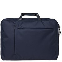 Nanamica Cordura 2 Way Briefcase Blue