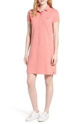 Vineyard Vines Women's Polo Dress