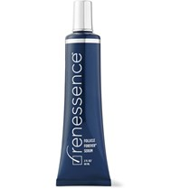 Renessence Follicle Forever Serum 60Ml Blue