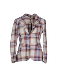 L'autre Chose L' Autre Chose Suits And Jackets Blazers Women