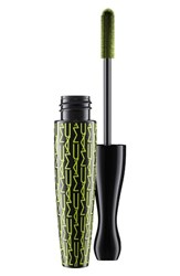 M A C Mac Work It Out In Extreme Dimension Lash Mascara Hottie With Body Hottie With A Body