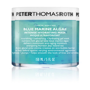 Peter Thomas Roth Blue Marine Algae Mask 150Ml