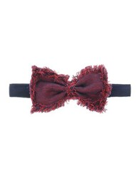Jupe By Jackie Accessories Bow Ties Men