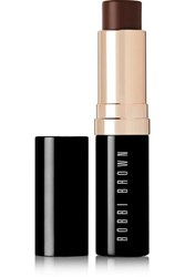 Bobbi Brown Skin Foundation Stick Cool Chestnut 106 Brown