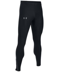 Under Armour Men's Coolswitch Compression Tights Black