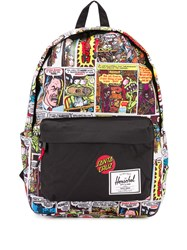 Herschel Supply Co. Classic Xl Backpack 60