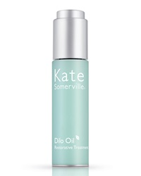 Kate Somerville Dilo Oil Restorative Treatment 1.0 Oz.