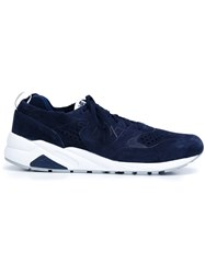New Balance '580 Deconstructed' Sneakers Blue