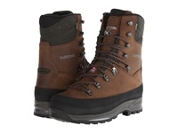 Lowa Hunter Gtx Evo Extreme Anthracite Brown Men's Shoes