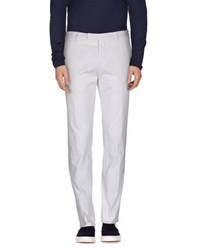 Ralph Lauren Trousers Casual Trousers Men