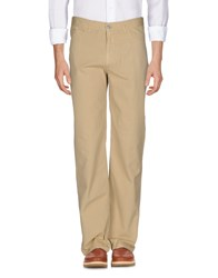 Fred Perry Trousers Casual Trousers