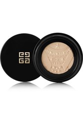 Givenchy Beauty Bouncy Highlighter Cooling Jelly Glow African Light Gold No.1 Usd