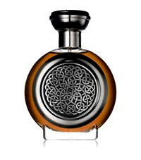 Boadicea The Victorious Enchanting Edp 100Ml Unisex