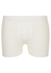 Odlo Evolution Xlight Shorts White