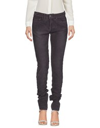 William Rast Trousers Casual Trousers Lead