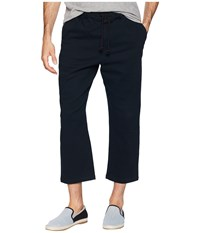 Globe G5 Side Walker Pants Black Casual Pants
