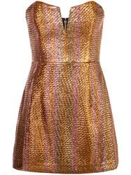 Alice Mccall Gold
