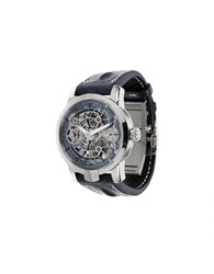Armin Strom Skeleton Pure Water Watch