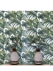 House Of Hackney Pineapple Lamp Stand