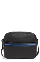 Men's Ted Baker London 'Sprinty' Messenger Bag
