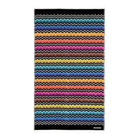 Missoni Home Vasilij Beach Towel 160