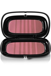 Marc Jacobs Beauty Air Blush Soft Glow Duo Night Fever And Hot Stuff 508 Pink