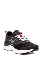 New Balance 713 Training Shoe Wide Width Available Black