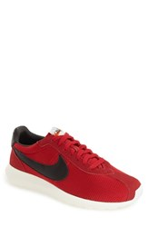 Nike Men's 'Roshe Ld 1000' Sneaker Gym Red Black Sail Black