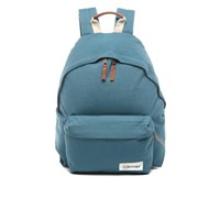 Eastpak Padded Pak'r Opgrade Backpack Opgrade Light Blue