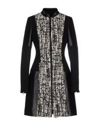 John Richmond Coats And Jackets Coats Women