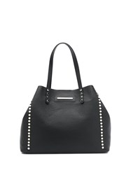 Marc Ellis Seraya Tote Bag Black