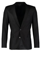 Selected Homme One Mylo Logan Suit Jacket Black
