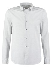 Kiomi Shirt Light Grey