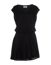Axara Paris Dresses Short Dresses Women