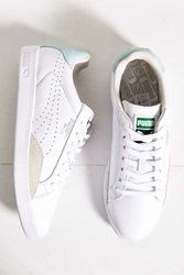 Puma Match Lo Basic Sport Sneaker Neutral Multi