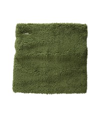 Celtek 5505 Gi Jane Scarves Green