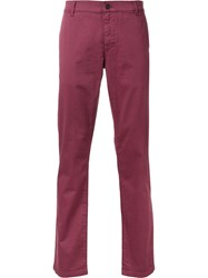 Hope 'Nash' Trousers 60