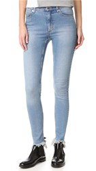 Cheap Monday Second Skin Jeans Edit
