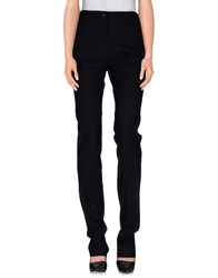 Notify Jeans Notify Trousers Casual Trousers Women Black