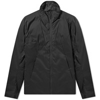 Arcteryx Veilance Arc'teryx Mionn Is Jacket Black