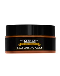 Kiehl's Grooming Solutions Clay Pomade 50 Ml