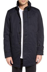 G Star Men's Raw 'Garber' Trench Coat