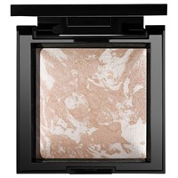 Bareminerals Invisible Glow Fair Light
